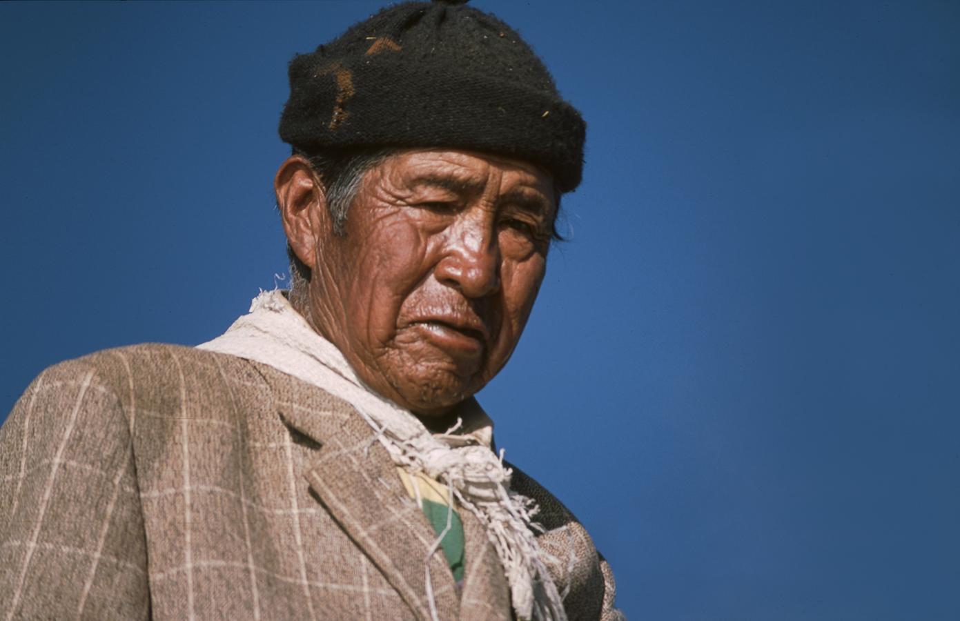 lama-glama-30-bolivia-2001