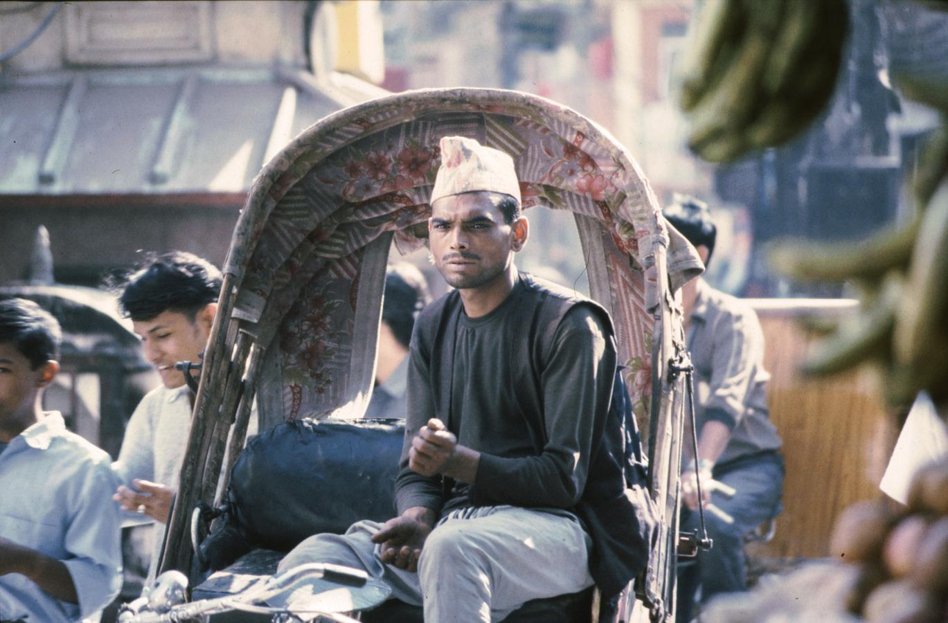 rickshaw-driver-kathmandu-2000