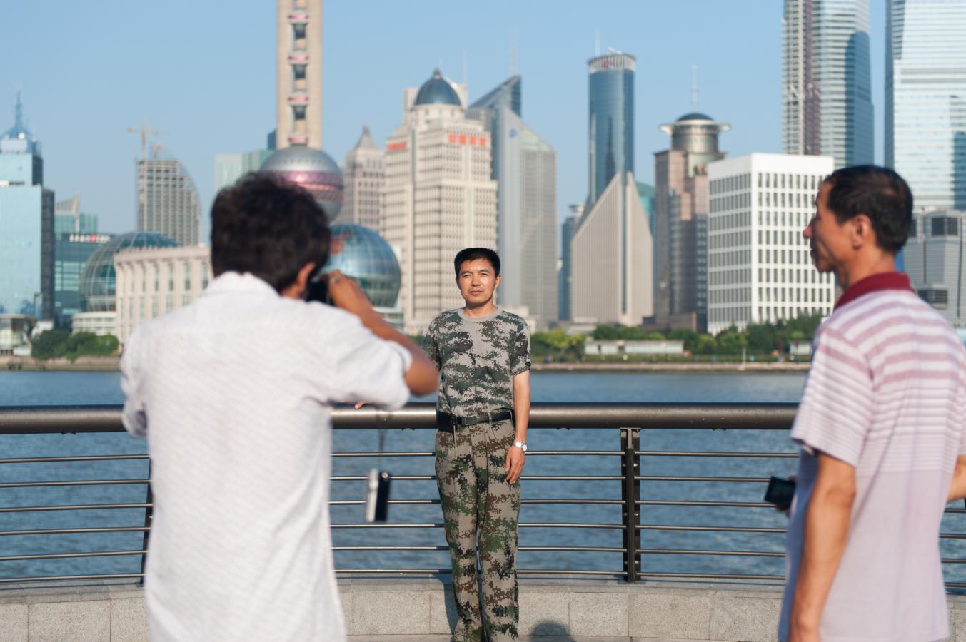 urban-camouflage-shanghai-2010