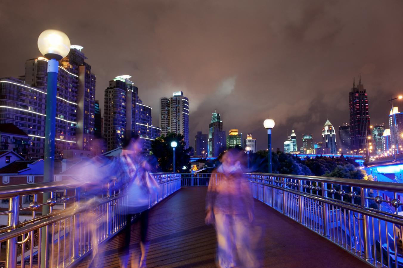 blue-city-shanghai-2010