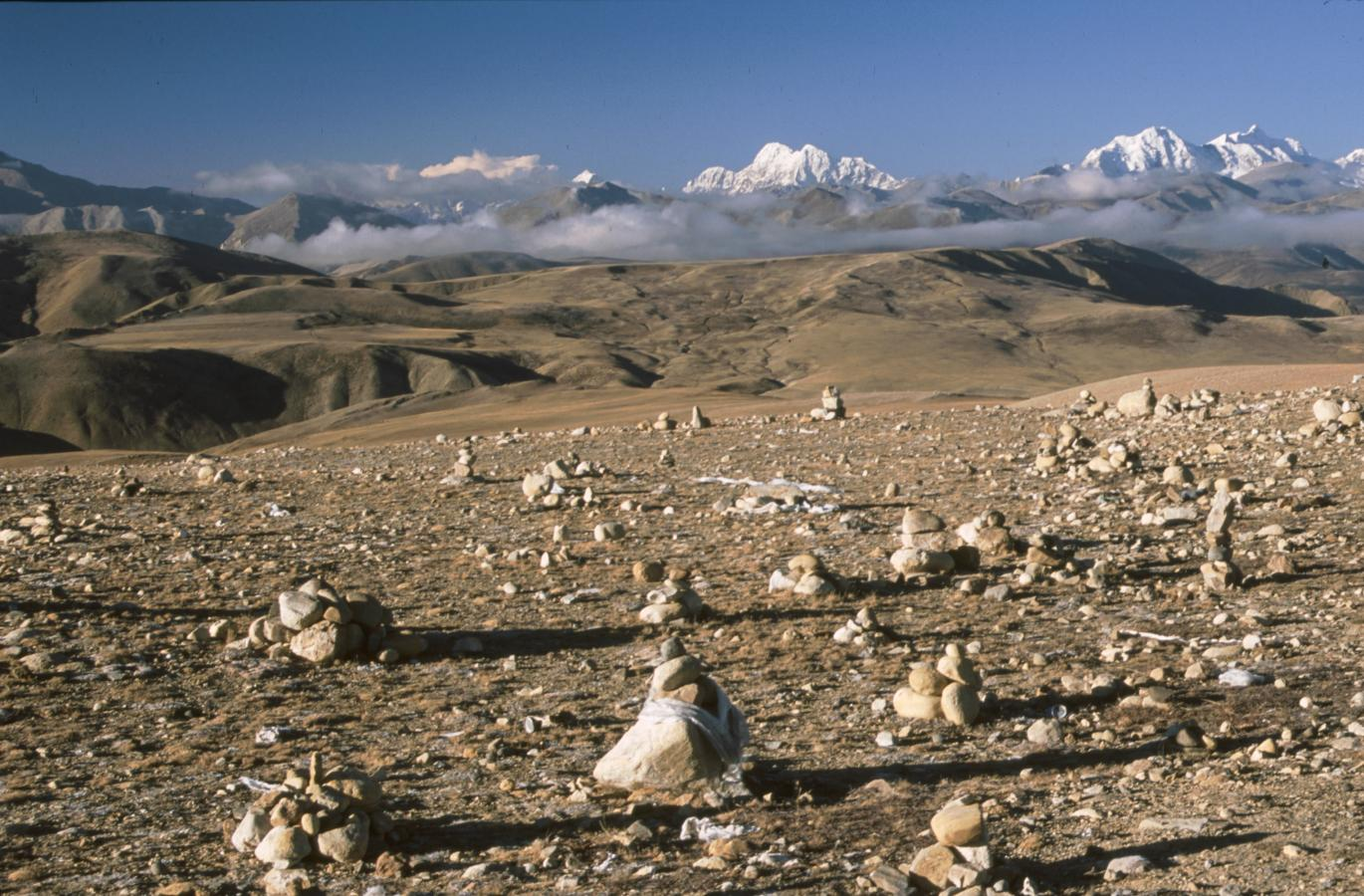 mountain-pass-of-lhakpa-la-tibet-2000