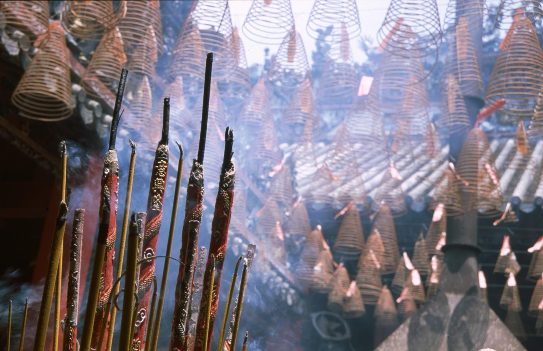 temple-ho-chi-minh-city-(saigon)