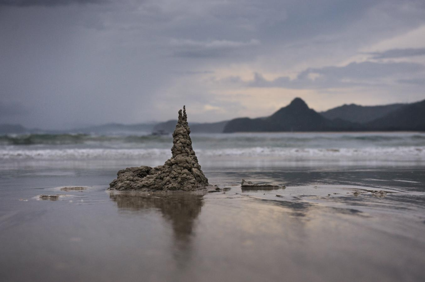 mountain-of-sand-lombok-2010