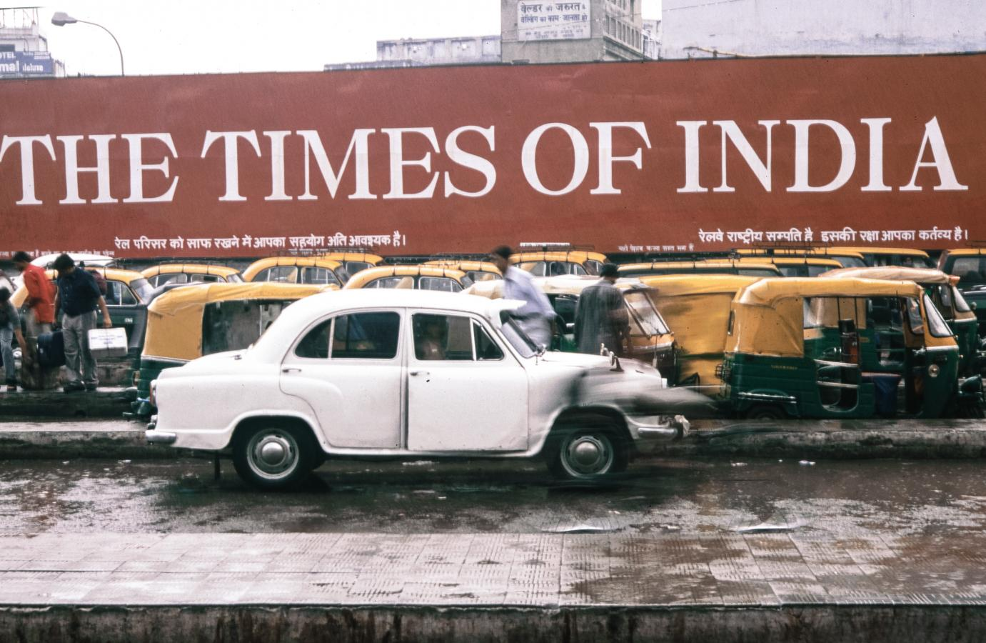 just-outside-the-railway-station-delhi-2003