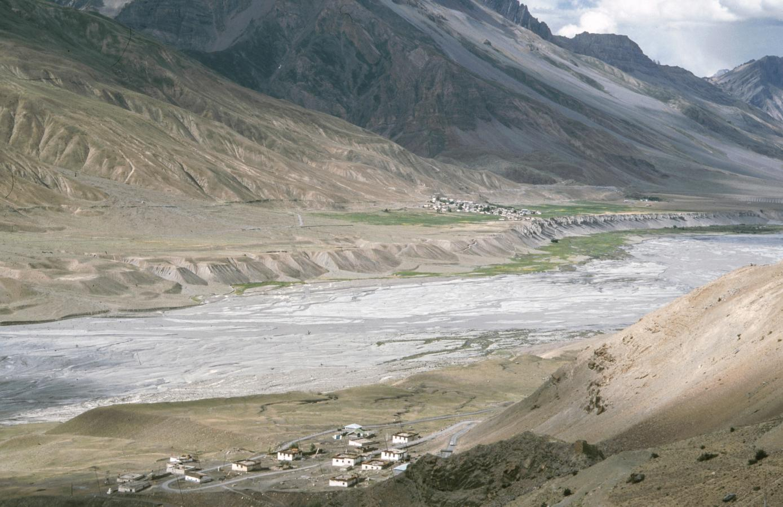 spectacular-valleys-of-ladakh-2003
