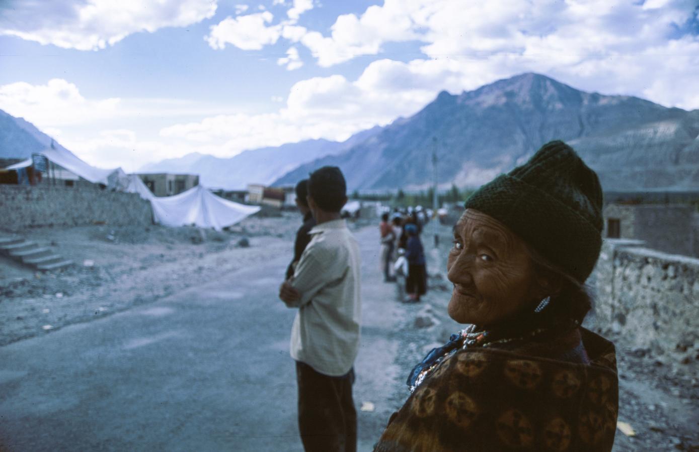 waiting-for-the-dalai-lhama-around-leh-2003