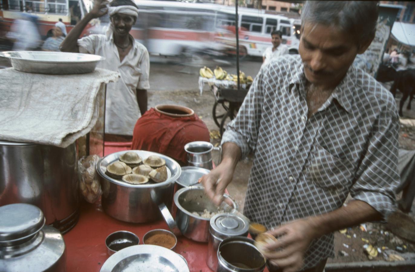 panipuri-jaipur-2003