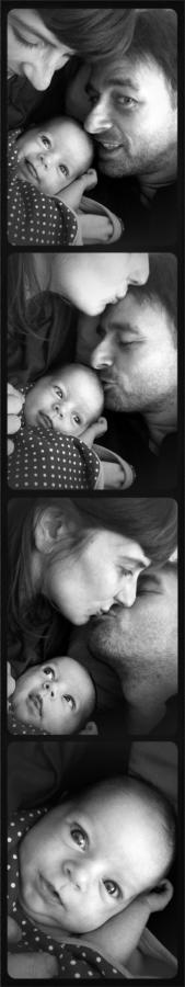new-family-antwerpen-2011
