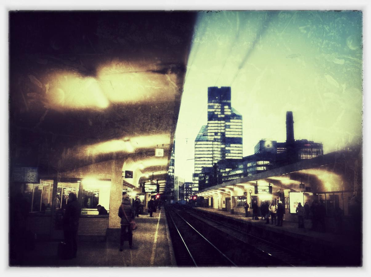 gare-du-nord-without-snow-bruxelles-2012