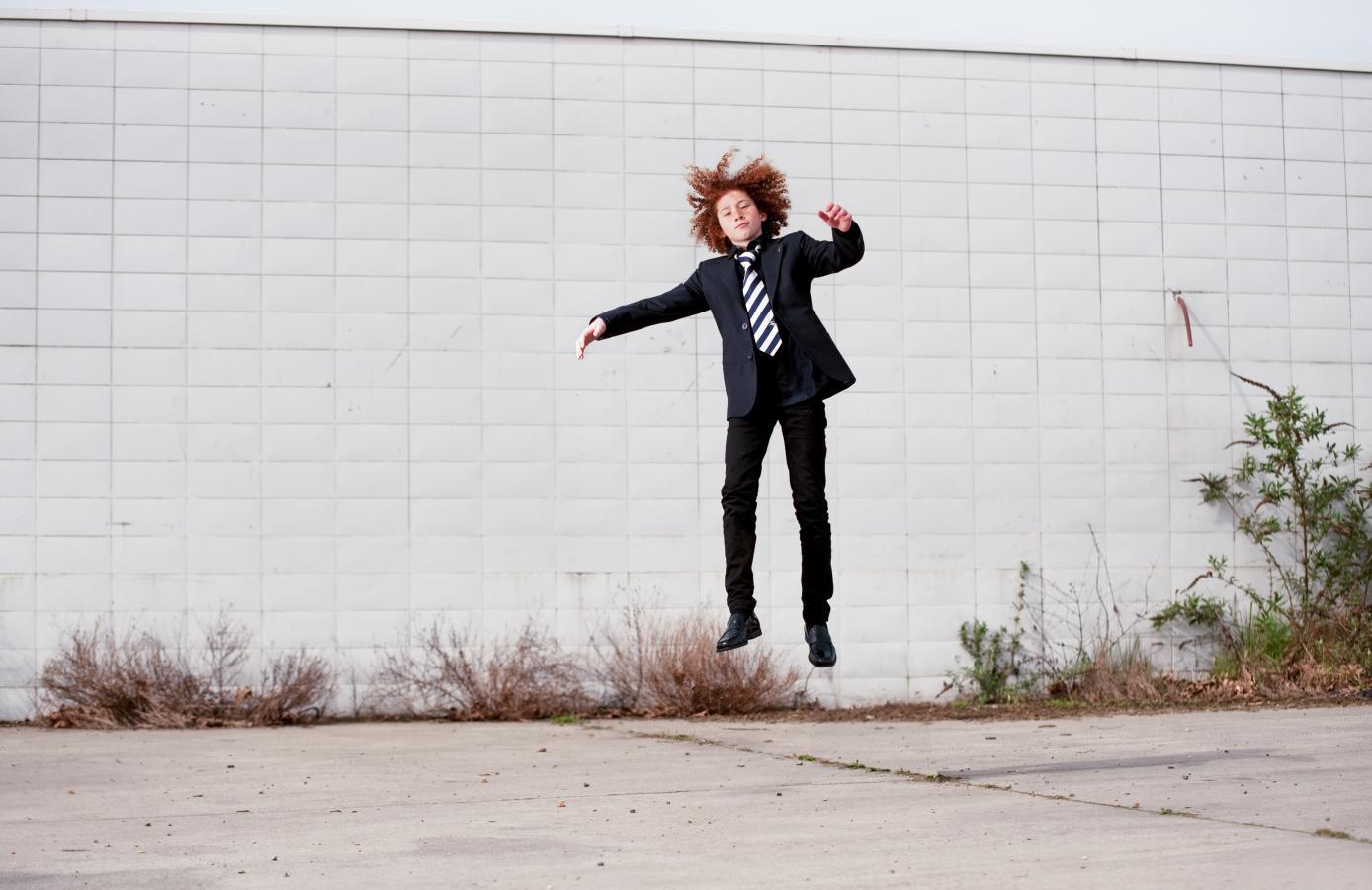 defying-gravity-antwerpen-2011