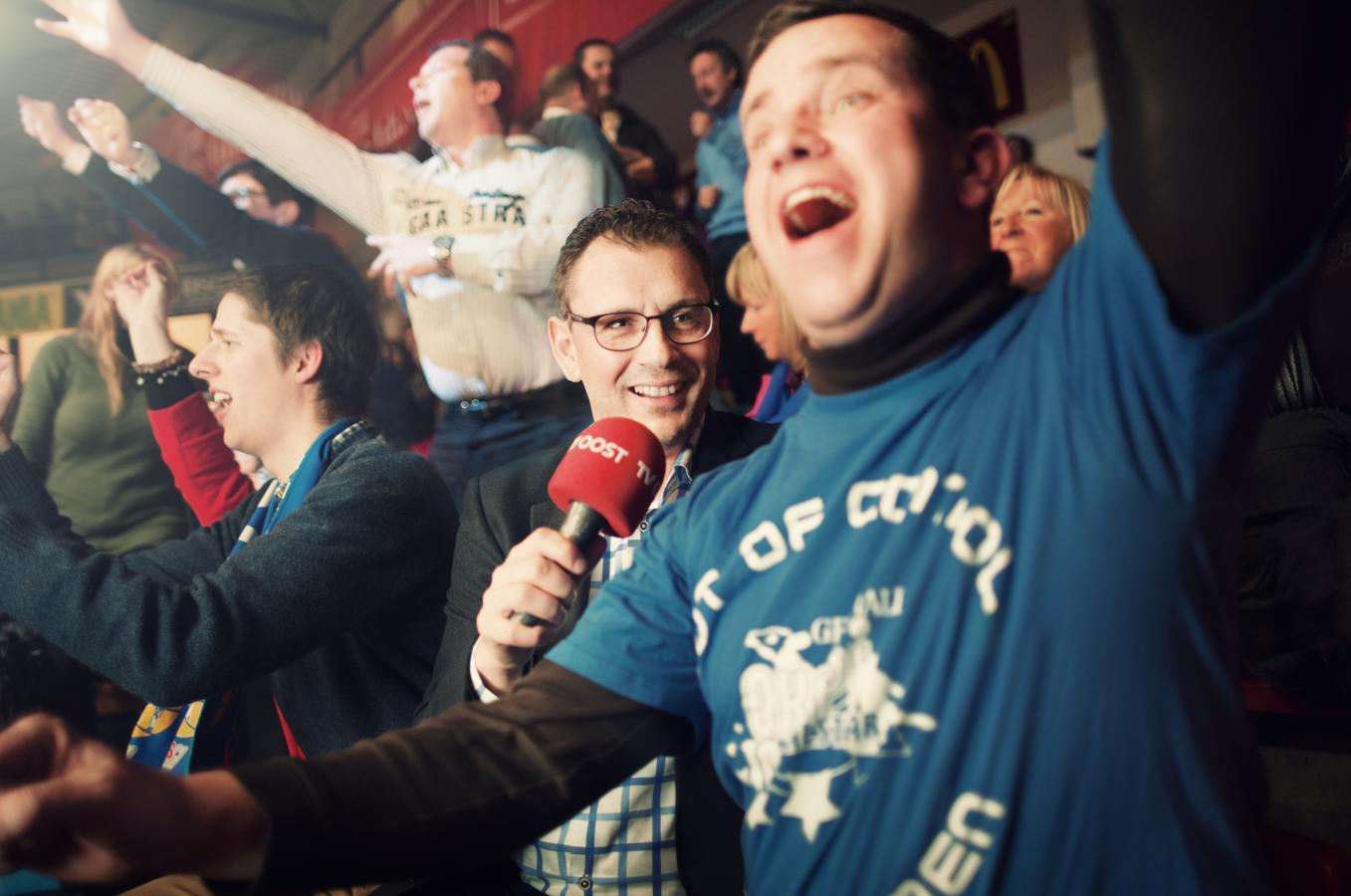 tv-oost-image-campaign-2013-basket