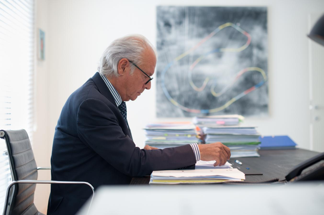 law-firm-mechelen-2013