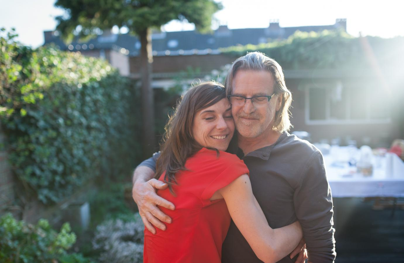 barbara-with-dad-beveren-2013