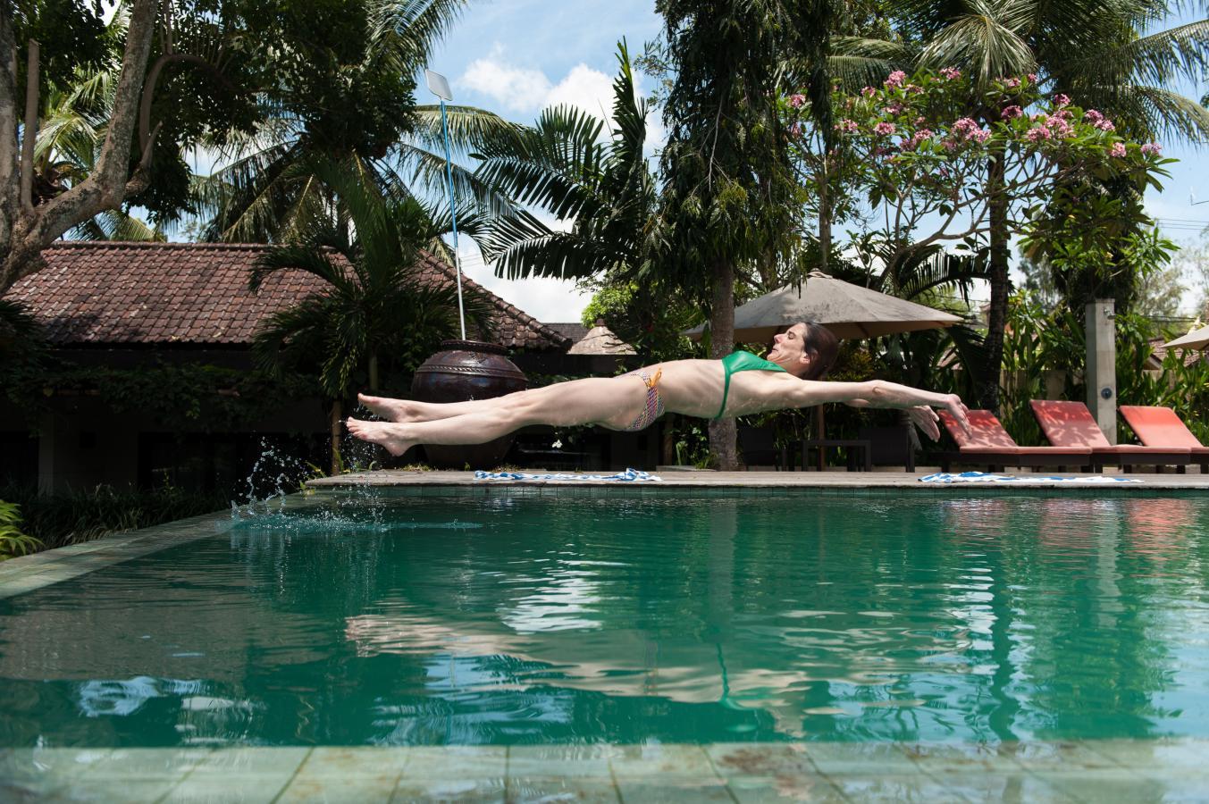 defying-gravity-ubud-bali-2010